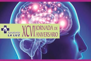 http://www.sanatoriolaluz.mx//wp-content/uploads/2015/09/jornada-de-aniversario-300x200.jpg