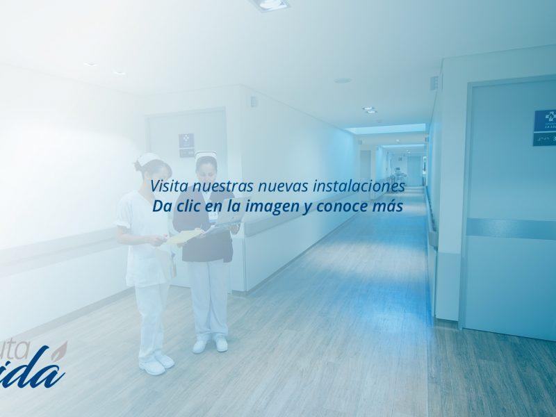http://www.sanatoriolaluz.mx//wp-content/uploads/2017/12/Visita-Virtual-Imagen-800x600.jpg