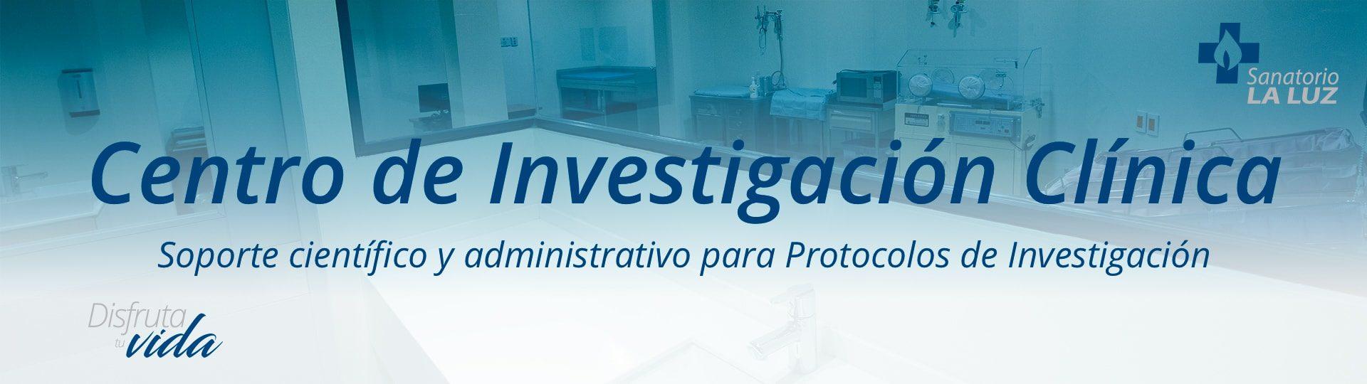 http://www.sanatoriolaluz.mx//wp-content/uploads/2018/01/Centro-de-Investigación-Clínica-Header-1920x540.jpg