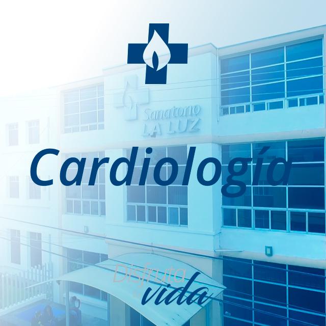 Cardiólogos en Morelia