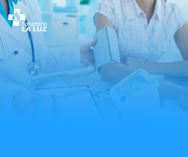 Consulta Médica en Morelia