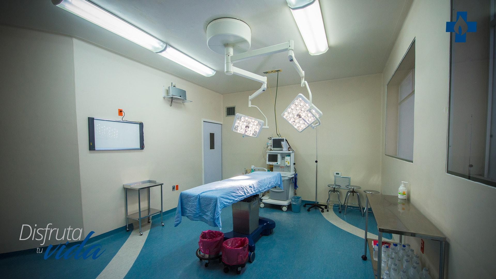Citas internet hospital de la luz